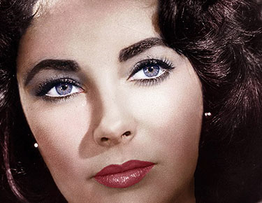 Elizabeth-Taylor-Eyes-Closeup