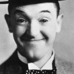 0336B9-stan-laurel
