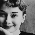 00-5-things-audrey-hepburn
