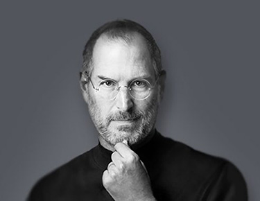 10-Things-We-Can-Learn-From-the-Incredible-Steve-Jobs