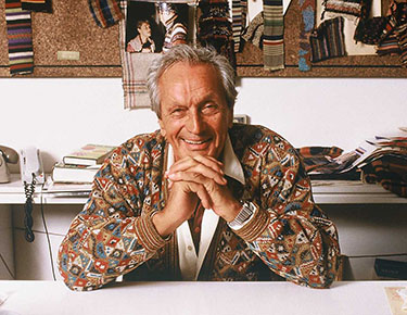 the-founder-of-italian-fashion-house-missoni-is-dead-at-92